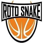 Rozgrywki ROTO - draft wężykowy
