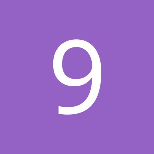 9krystian