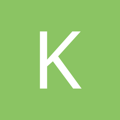 kakamil11111