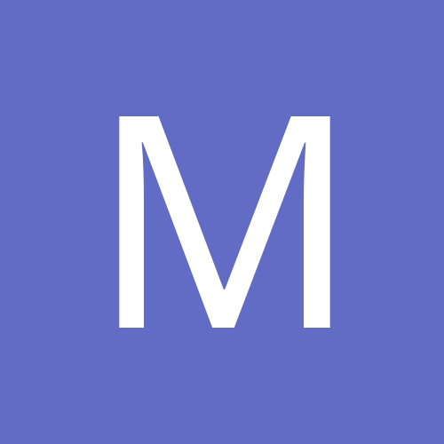 mchl88