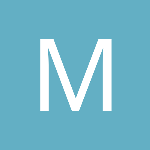 Mr. Logo