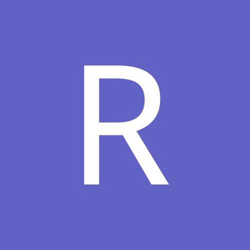 rencis-morgane91