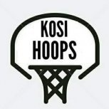 KosiHoops