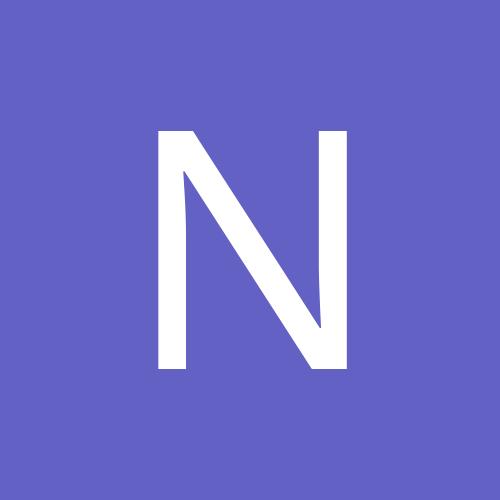 nikos95