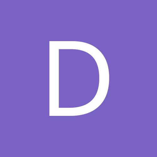 donsu