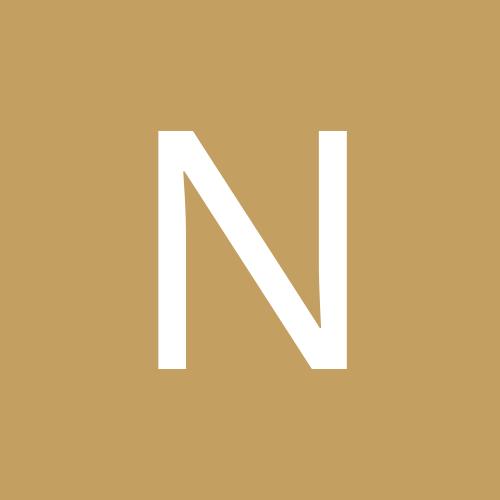 Nikolucq