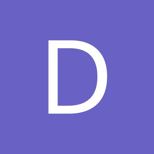 Dejdzero8